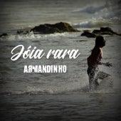 Jóia Rara by Armandinho