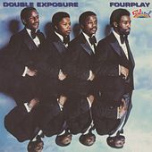 Fourplay by Double Exposure