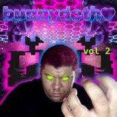 Bunnydeth, Vol. 2 di Bunnydeth♥