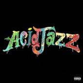 Acid Jazz de DillanPonders