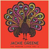 Modern Lives by Jackie Greene