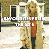 Favourites From The 60's by Various Artists
