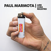 Aire de Paul Marmota