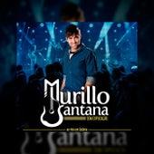 Sem Explicação (Ao Vivo) de Murillo Santana