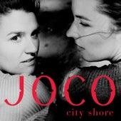 City Shore von JOCO