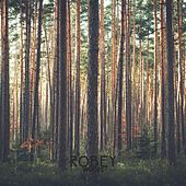 Woods by Robey