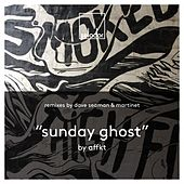 Sunday Ghost by Affkt