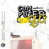 Computer Slugs von Various Artists