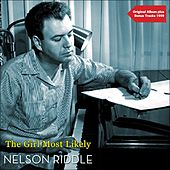 The Girl Most Likley (Original Soundtrack with Bonus Tracks - 1959) de Nelson Riddle & His Orchestra