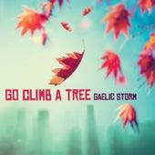 Go Climb a Tree by Gaelic Storm