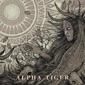 Alpha Tiger by Alpha Tiger