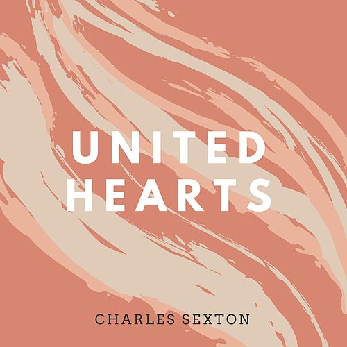 United Hearts by Charlie Sexton