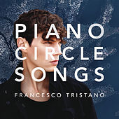 Piano Circle Songs by Francesco Tristano