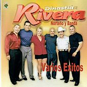 Varios Exitos by Various Artists