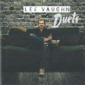 Duets by Lee Vaughn