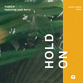 Hold On (Sonny Fodera Remix) by Fabich