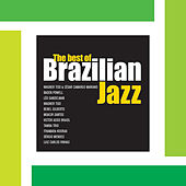 Best of Brazilian Jazz by Various Artists