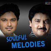 Soulful Melodies by Various Artists