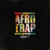 Afrotrap (Vol. 1) de Multi Interprètes