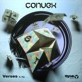 Verses by Convex