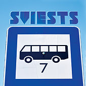 Sviests 7 by Various Artists