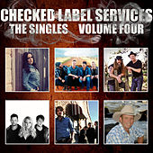 Checked Label Services: The Singles, Vol. 4 by Various Artists