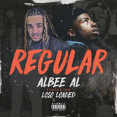 Regular de Albee Al