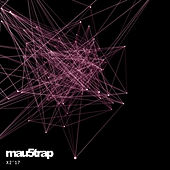 Mau5trap X2'17 by Various Artists