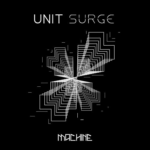 Surge by UNIT