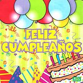 Feliz Cumpleaños by Various Artists
