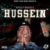 Hussein de Khali Hustle