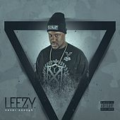 Never Enough by Leezy