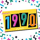 1990 by Various Artists