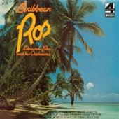 Caribbean Ros de Edmundo Ros