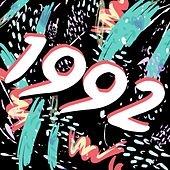 1992 by Various Artists