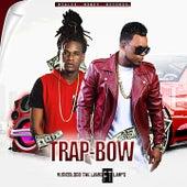 Trap-Bow de Musicologo The Libro