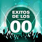 Exitos de los 00 de Various Artists