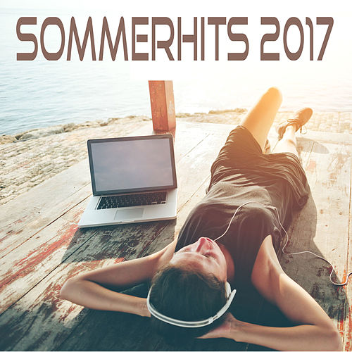 Sommerhits 2017 by Party Hits