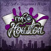 I'm So Houston (feat. Lucky Luciano & Milton Bradley) by Fo Rilo