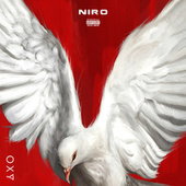 Ox7 by Niro