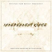 Independent Kingz by Various Artists