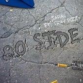 80 Side (feat. Tray Pizzy) de Japan