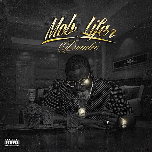 Moblife2 by Don Dee
