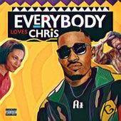 Everybody Loves Chris by Chris Echols
