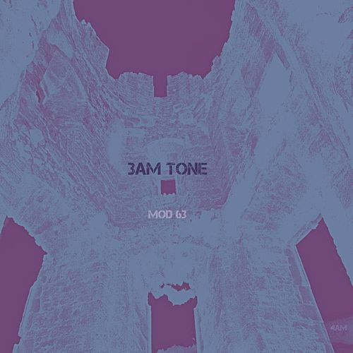 Mod 63 by 3am Tone