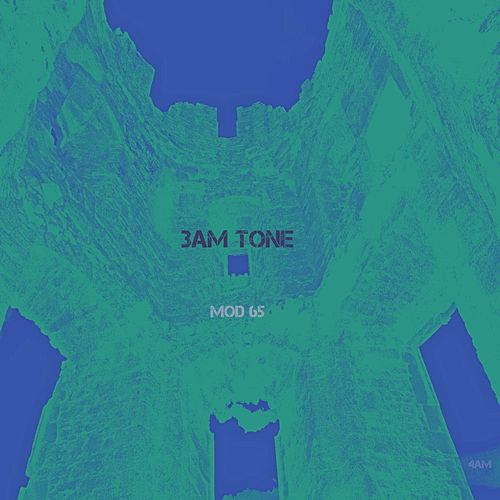 Mod 65 by 3am Tone