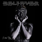 2 Of 5 von Believer