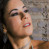 De Olho no Samba de Carla Rio
