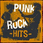 Punk Rock Hits by Various Artists