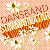Dansband - Sommarlåtar by Various Artists